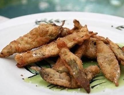 sauge-anchois