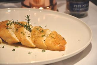 Recettes italiennes blog - Blog de cuisine italienne ...