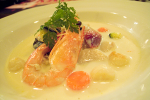 cuisine-belge