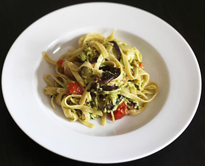 pates-aubergines-pesto