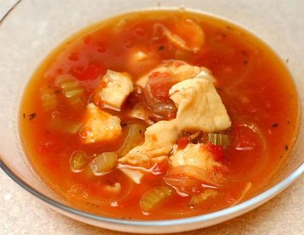 zuppetta-pesce
