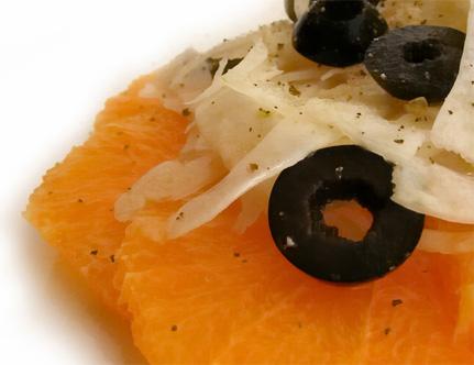 salade-orange-sicilienne