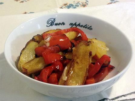 poivrons-et-patates