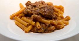 5-pasta-genovese